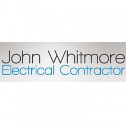 John Whitmore Electrical Contractor Ltd