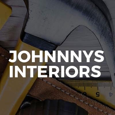 johnnnys interiors