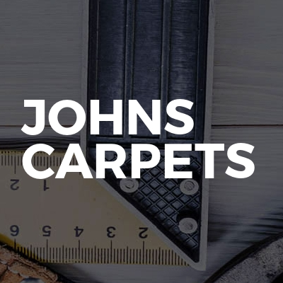 Johns Carpets