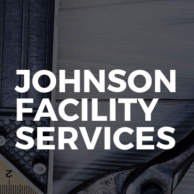 Johnson Facility Services