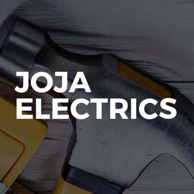 JoJa Electrics