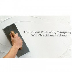 Jonathan Huey Remedial & Plastering Services
