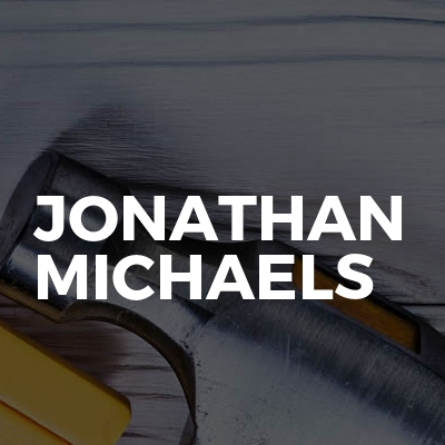 Jonathan Michaels