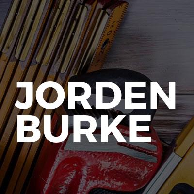 Jorden Burke Heating & Plumbing