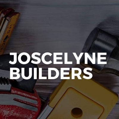 Joscelyne Builders