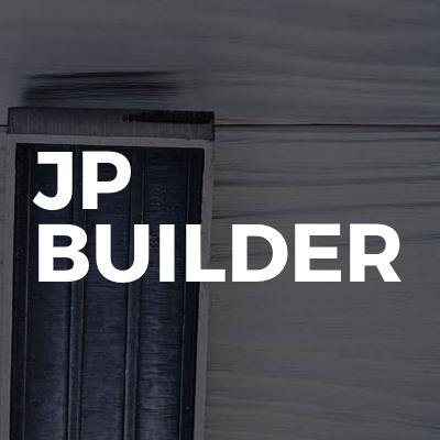 Jp Builder