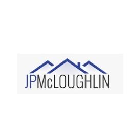JP Mcloughlin builders Ltd