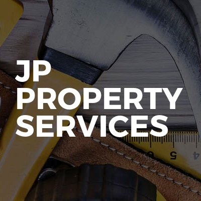 JP Property Services