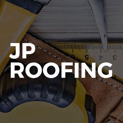 JP Roofing