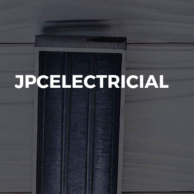 JPCElectricial
