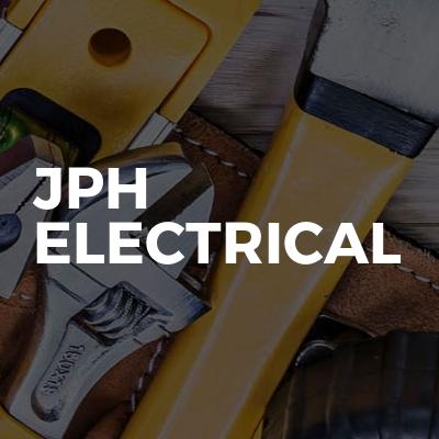 JPH Electrical