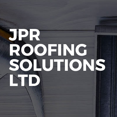 Roofers London Find Local Roofers Book A Builder Uk