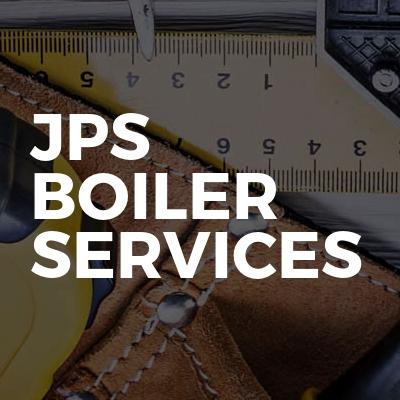 JPS Boiler Services
