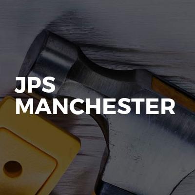 JPS Manchester