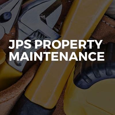 JPS Property Maintenance