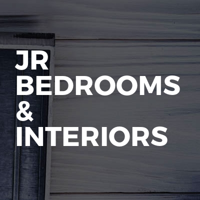 JR Bedrooms & Interiors