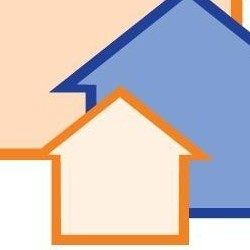 J.R Home Improvements