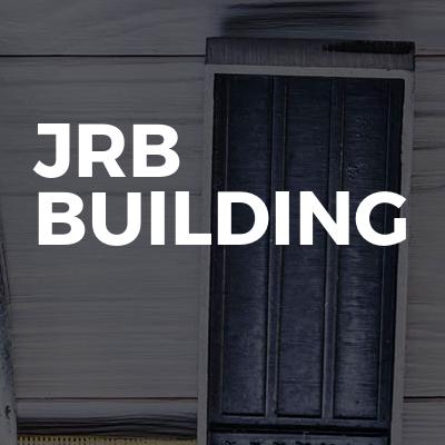 JRB BUILDING