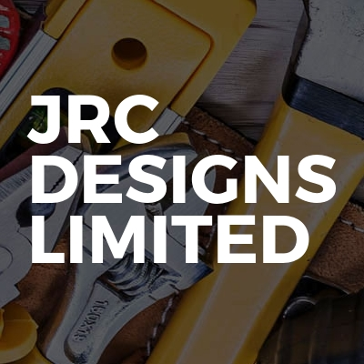JRC Designs Limited