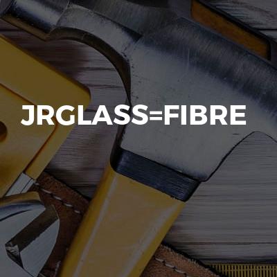 Jrglass=fibre