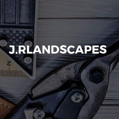 J.rlandscapes