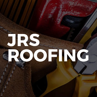 JRS Roofing