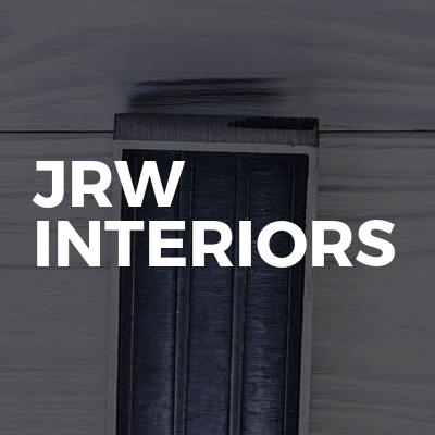 JRW Interiors