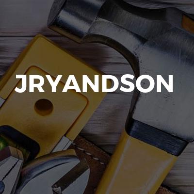 Jryandson