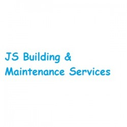 JS Building & Maintenance Services Ltd
