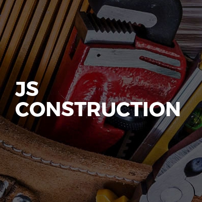 JS Construction