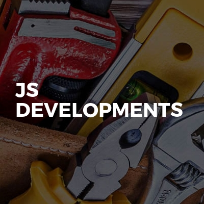 Js Developments