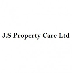 J.S Property Care Ltd