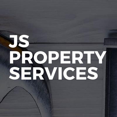 JS Property Services
