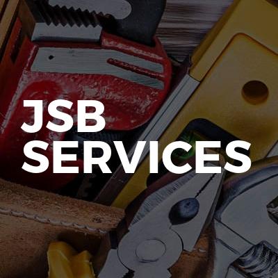 Jsb Services