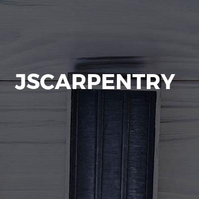 JSCarpentry