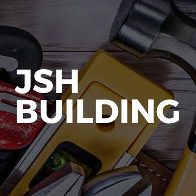 Jsh Building