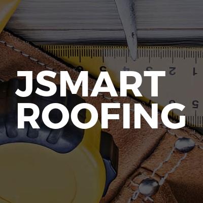 Jsmart Roofing