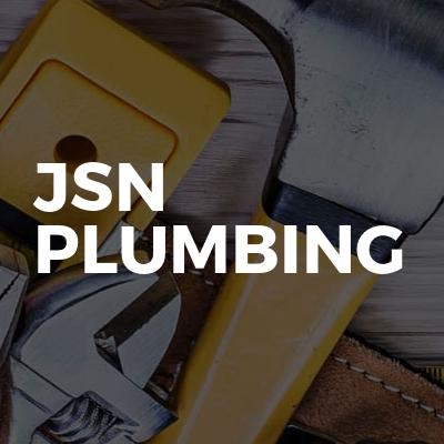 Jsn plumbing