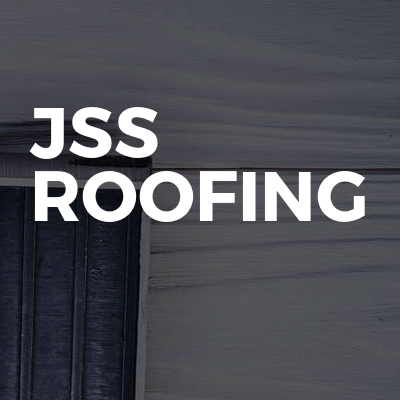 JRL Roofing Specialists