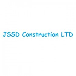 JSSD Construction LTD