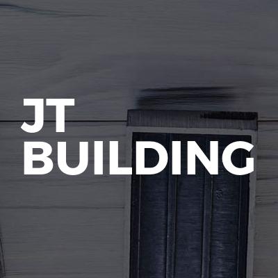 JT Building