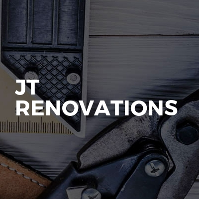 JT Renovations
