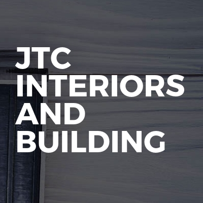 Jtc interiors and building