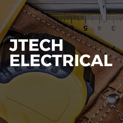 JTECH Electrical