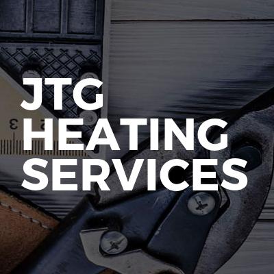 JTG heating services