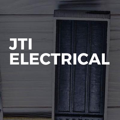 JTI Electrical