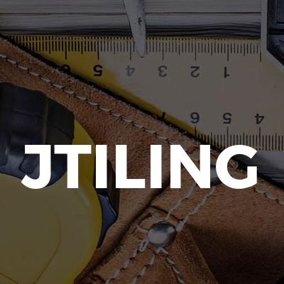 Jtiling