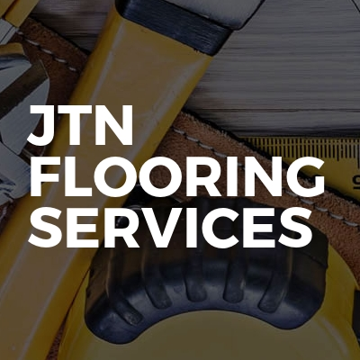 Jtn Flooring Services