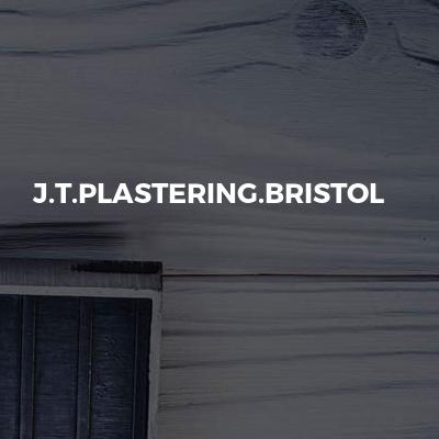 J.T.Plastering.Bristol
