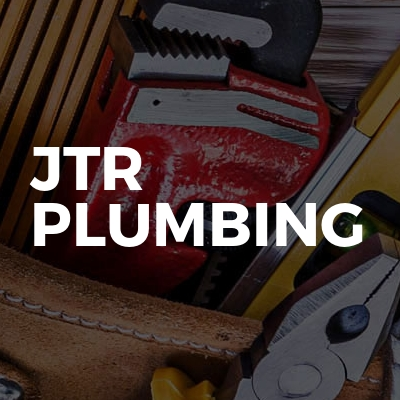JTR Plumbing